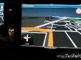 Navigon MobileNavigator Europe 1.7.0 GPS In Auto IPhone & IPad - 89.99 &euro