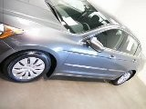 2010 Honda Accord For Sale In Akron OH - Used Honda By EveryCarListed.com