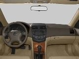 2004 Honda Accord For Sale In Akron OH - Used Honda By EveryCarListed.com