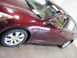 2008 Honda Accord Akron OH - By EveryCarListed.com