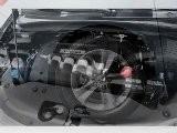 2009 Honda Odyssey Akron OH - By EveryCarListed.com