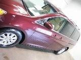 2008 Honda Odyssey Akron OH - By EveryCarListed.com