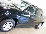 2008 Honda Ridgeline Akron OH - By EveryCarListed.com