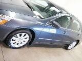 2007 Honda Accord Akron OH - By EveryCarListed.com