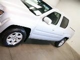 2008 Honda Ridgeline For Sale In Akron OH - Used Honda By EveryCarListed.com