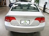 2008 Honda Civic For Sale In Akron OH - Used Honda By EveryCarListed.com