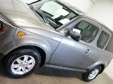2008 Honda Element For Sale In Akron OH - Used Honda By EveryCarListed.com