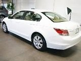 2008 Honda Accord For Sale In Akron OH - Used Honda By EveryCarListed.com
