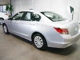 2009 Honda Accord For Sale In Akron OH - Used Honda By EveryCarListed.com