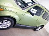 2007 Honda Element For Sale In Akron OH - Used Honda By EveryCarListed.com