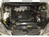 2003 Nissan Altima Akron OH - By EveryCarListed.com