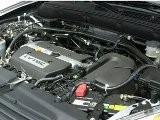 2004 Honda CR-V Akron OH - By EveryCarListed.com