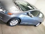 2010 Honda Insight Akron OH - By EveryCarListed.com