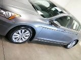 2011 Honda Accord Akron OH - By EveryCarListed.com
