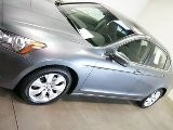 2008 Honda Accord Akron OH - By EveryCarListed.com