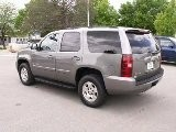 2008 Chevrolet Tahoe For Sale In Boise ID - Used Chevrolet By EveryCarListed.com