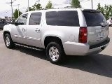 2011 Chevrolet Suburban For Sale In Boise ID - Used Chevrolet By EveryCarListed.com
