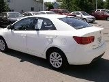 2010 Kia Forte For Sale In Boise ID - Used Kia By EveryCarListed.com