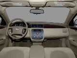 2007 Buick Lucerne Akron OH - By EveryCarListed.com