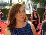 2011 Creative Emmys: Maya Rudolph