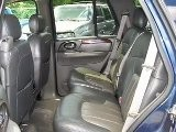 2002 GMC Envoy For Sale In Allentown PA - Used GMC By EveryCarListed.com