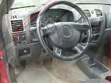 2004 GMC Canyon For Sale In Allentown PA - Used GMC By EveryCarListed.com