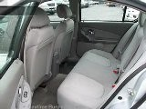 2005 Chevrolet Malibu For Sale In Allentown PA - Used Chevrolet By EveryCarListed.com