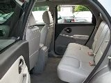 2005 Chevrolet Equinox For Sale In Allentown PA - Used Chevrolet By EveryCarListed.com