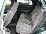 2002 Chevrolet Blazer For Sale In Allentown PA - Used Chevrolet By EveryCarListed.com