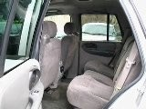 2004 Chevrolet TrailBlazer For Sale In Allentown PA - Used Chevrolet By EveryCarListed.com