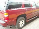2002 GMC Yukon Amarillo TX - By EveryCarListed.com