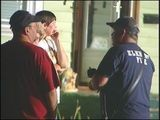 2011 Ties For Deadliest Year For Fire Related Fatalities In Elkhart