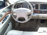 2000 Buick LeSabre For Sale In Allentown PA - Used Buick By EveryCarListed.com
