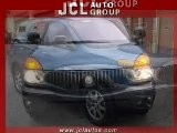 2002 Buick Rendezvous Allentown PA - By EveryCarListed.com