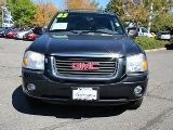 2005 GMC Envoy For Sale In Fort Collins CO - Used GMC By EveryCarListed.com