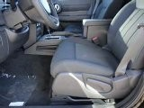 2011 Dodge Nitro Fort Collins CO - By EveryCarListed.com