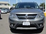 2012 Dodge Journey Fort Collins CO - By EveryCarListed.com