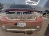 2011 Dodge Durango Fort Collins CO - By EveryCarListed.com