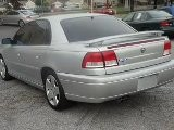 2001 Cadillac Catera For Sale In Allentown PA - Used Cadillac By EveryCarListed.com