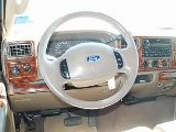 2003 Ford F-250 Amarillo TX - By EveryCarListed.com