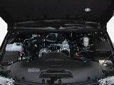 2000 Chevrolet Silverado 1500 Amarillo TX - By EveryCarListed.com