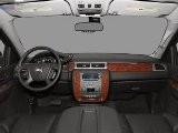 2007 Chevrolet Suburban Amarillo TX - By EveryCarListed.com