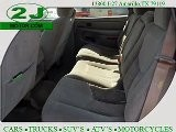 2004 Chevrolet Tahoe Amarillo TX - By EveryCarListed.com