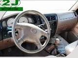 2003 Toyota Tacoma Amarillo TX - By EveryCarListed.com