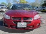 2004 Dodge Stratus Fort Collins CO - By EveryCarListed.com