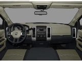 2010 Dodge Ram 3500 Fort Collins CO - By EveryCarListed.com
