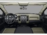 2011 Dodge Ram 2500 Fort Collins CO - By EveryCarListed.com