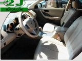 2005 Nissan Murano For Sale In Amarillo TX - Used Nissan By EveryCarListed.com