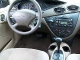 2001 Ford Focus Allentown PA - By EveryCarListed.com