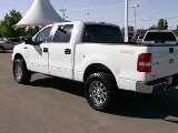 2006 Ford F-150 For Sale In Boise ID - Used Ford By EveryCarListed.com